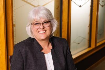 Denise Garten